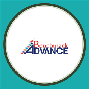 Benchmark Advance ELA online resources