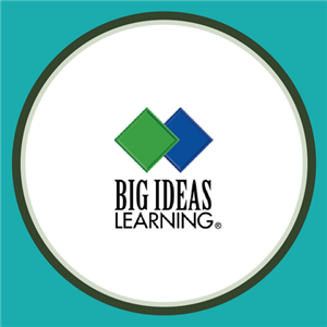 Big Ideas Math online