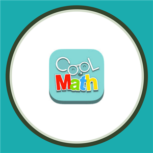 Cool Math has various math-based games for elementary students.
