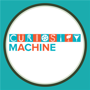 Curiosity Machine provides hands-on science projects.