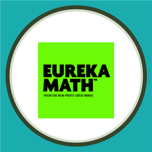 Eureka Math online resources