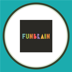 Funbrain has educational games for students in PreK-8.