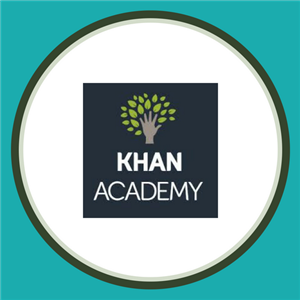 Khan Academy provides personalized support for many subjects.