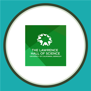 Lawrence Hall of Science provides science apps and activities.