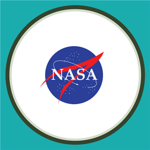 Learn about NASA activities and space