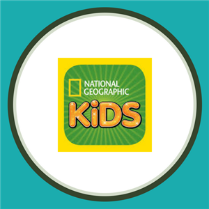 Play games, watch videos, learn about animals, and places, and get fun facts on the National Geographic Kids website.
