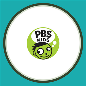 PBS Kids provides educational games and videos.