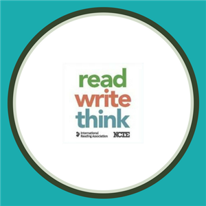 Read Write Think supports reading and writing in grades K-12 through engaging activities.