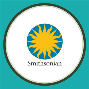 Smithsonian provides virtual natural history field trips and tours.