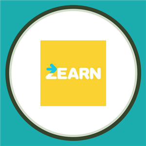 Zearn provides Eureka Math support