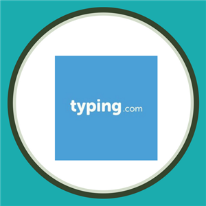 Typing.com provides free typing lessons.