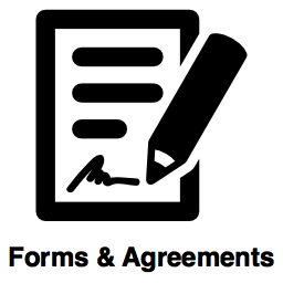 Forms & Agreements