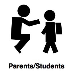 FAQs for Parents and Students