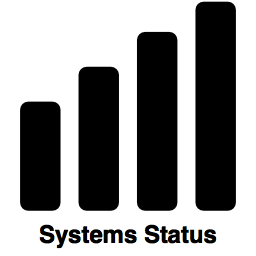 Check Technology Systems Status