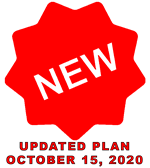 New Plan Updated October 2020