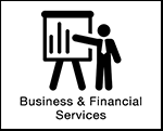 Business & Financial Services