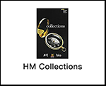 HM Collections