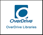 OverDrive Libraries