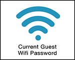 PVSD Current Guest Wireless Password