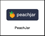PeachJar Link Button to more information
