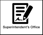 Superintendent's Office