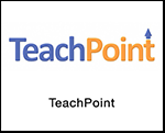 Link to TeachPoint website