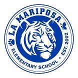 La Mariposa Elementary School