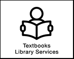 Textbooks & Library Services